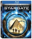 Video/DVD. Title: Stargate
