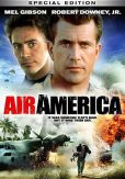Video/DVD. Title: Air America