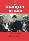 Video/DVD. Title: The Scarlet and the Black