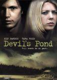 Video/DVD. Title: Devil's Pond