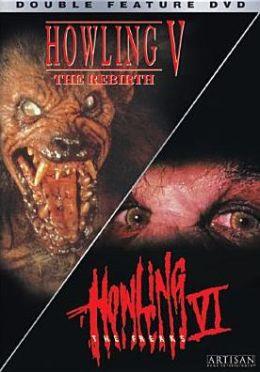 Howling V/Howling Vi