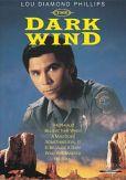 Video/DVD. Title: The Dark Wind