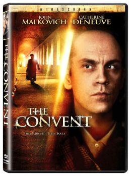 Convent (1995)
