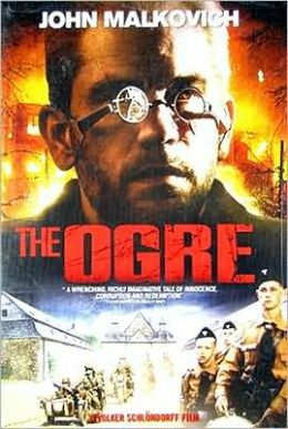 Der Unhold: The Ogre