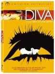 Video/DVD. Title: Diva