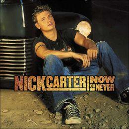 Now or Never [Bonus DVD]