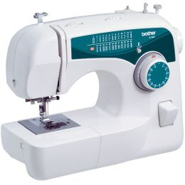 Brother XL2600I Free Arm Sewing Machine