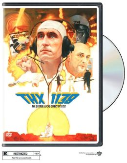 THX 1138 - Special Edition