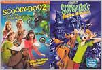 Scooby-Doo 2/Scooby Doo's Original Mysteries