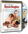 Video/DVD. Title: Ryan's Daughter
