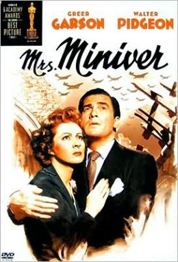 Mrs. Miniver