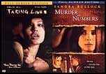 Taking Lives/Murder by Numbers