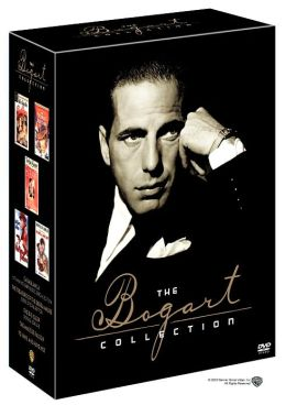 The Humphrey Bogart Collection
