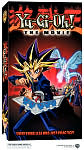 Yu-Gi-Oh! The Movie: Pyramid of Light