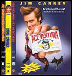 Jim Carrey Pack