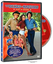 The Dukes of Hazzard: One Armed Bandits