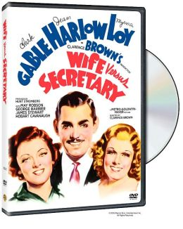 Wife vs. Secretary