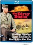Video/DVD. Title: The Dirty Dozen