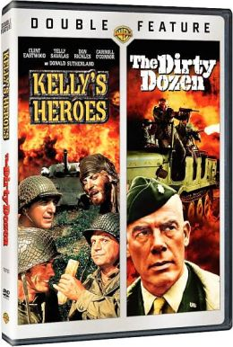 Kelly's Heroes/the Dirty Dozen