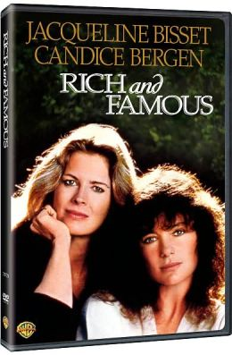 Rich & Famous (1981)