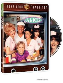 Alice: Tv Favorites