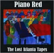 The Lost Atlanta Tapes