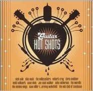 Guitar Hot Shots