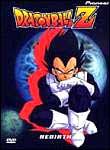 Dragonball Z: Namek Saga