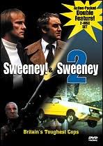 Sweeney / Sweeney 2