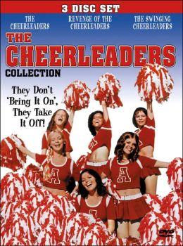 Cheerleaders Collection