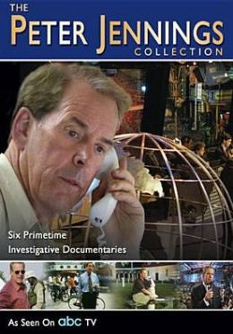 Peter Jennings Collection