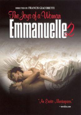 Emmanuelle 2