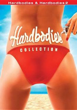 Hardbodies Collection