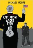 Video/DVD. Title: Capitalism: A Love Story