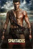Video/DVD. Title: Spartacus: Vengeance - Complete Second Season