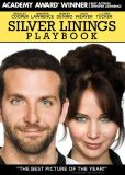 Video/DVD. Title: Silver Linings Playbook