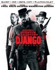 Video/DVD. Title: Django Unchained