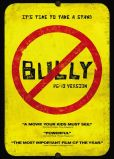 Video/DVD. Title: Bully