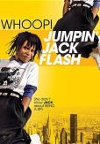 Video/DVD. Title: Jumpin' Jack Flash