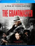Video/DVD. Title: The Grandmaster
