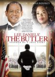 Video/DVD. Title: Lee Daniels' The Butler