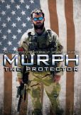 Video/DVD. Title: Murph: The Protector