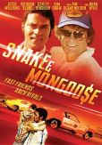 Video/DVD. Title: Snake & Mongoo$e