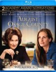 Video/DVD. Title: August: Osage County