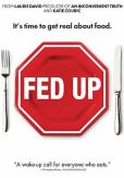 Video/DVD. Title: Fed Up