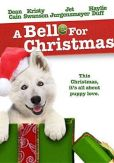 Video/DVD. Title: A Belle for Christmas