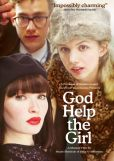 Video/DVD. Title: God Help the Girl