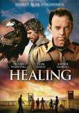 Video/DVD. Title: Healing