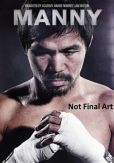 Video/DVD. Title: Manny