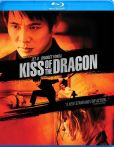 Video/DVD. Title: Kiss of the Dragon